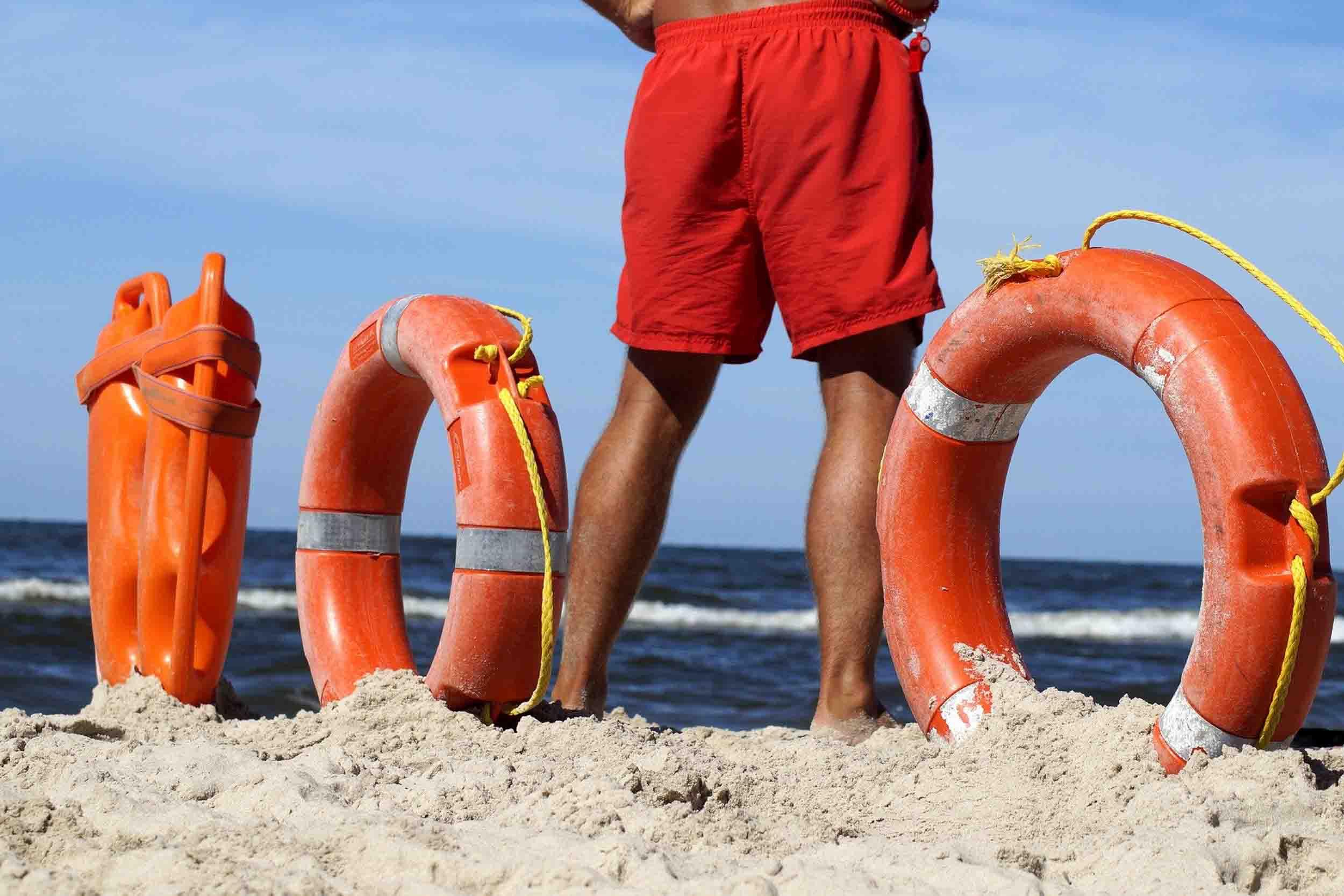 Sicherheit-im-Wasser