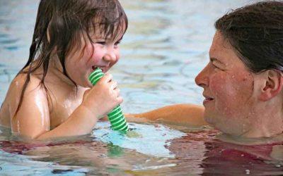 Die 11 größten Irrtümer über das Schwimmenlernen