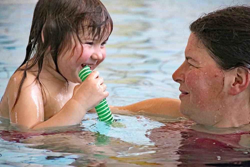 Schwimmenlernen-mit-Freude-und-Gelassenheit
