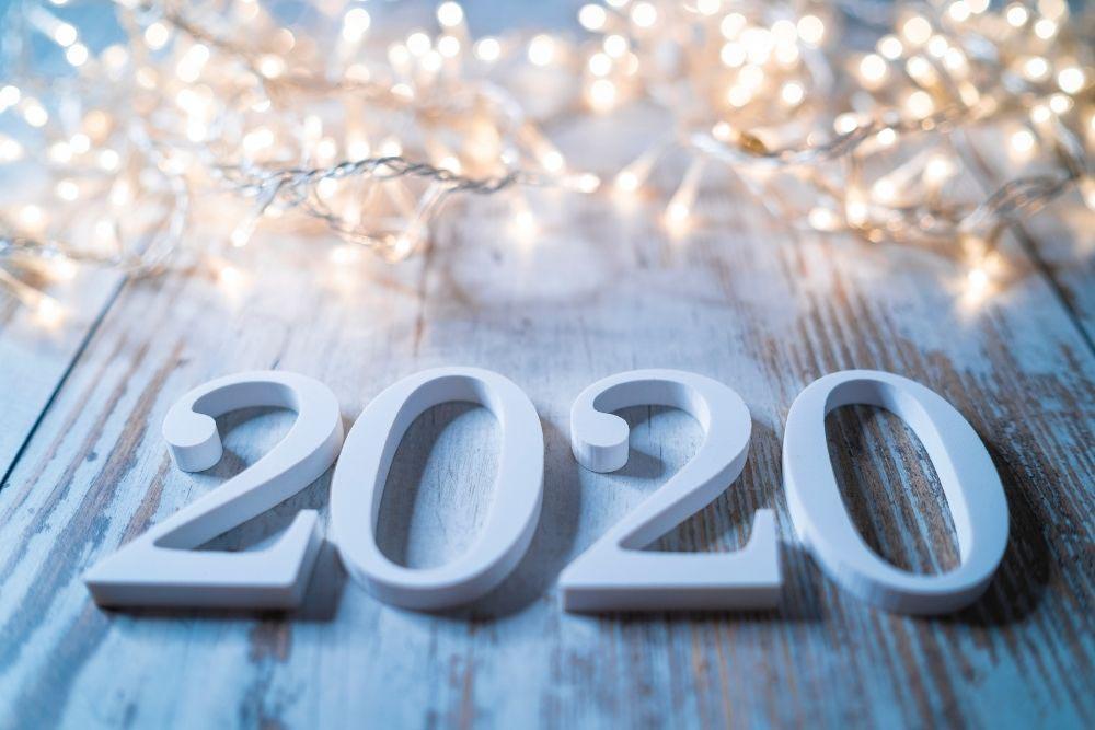 Jahresrückblick-2020