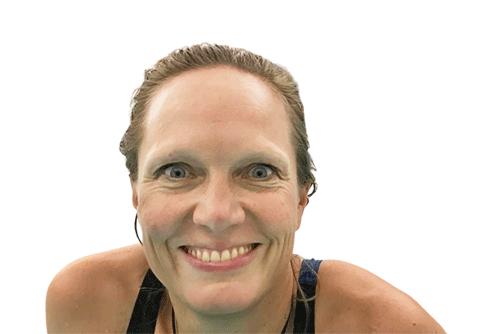 Anja-Kerkow-Rochenkinder