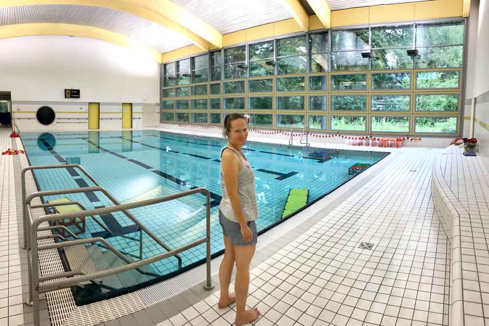 Anja-Kerkow-Schwimmbad-Potsdam