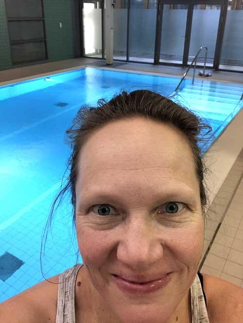 Wiedereröffnung-Schwimmbad-Spandau