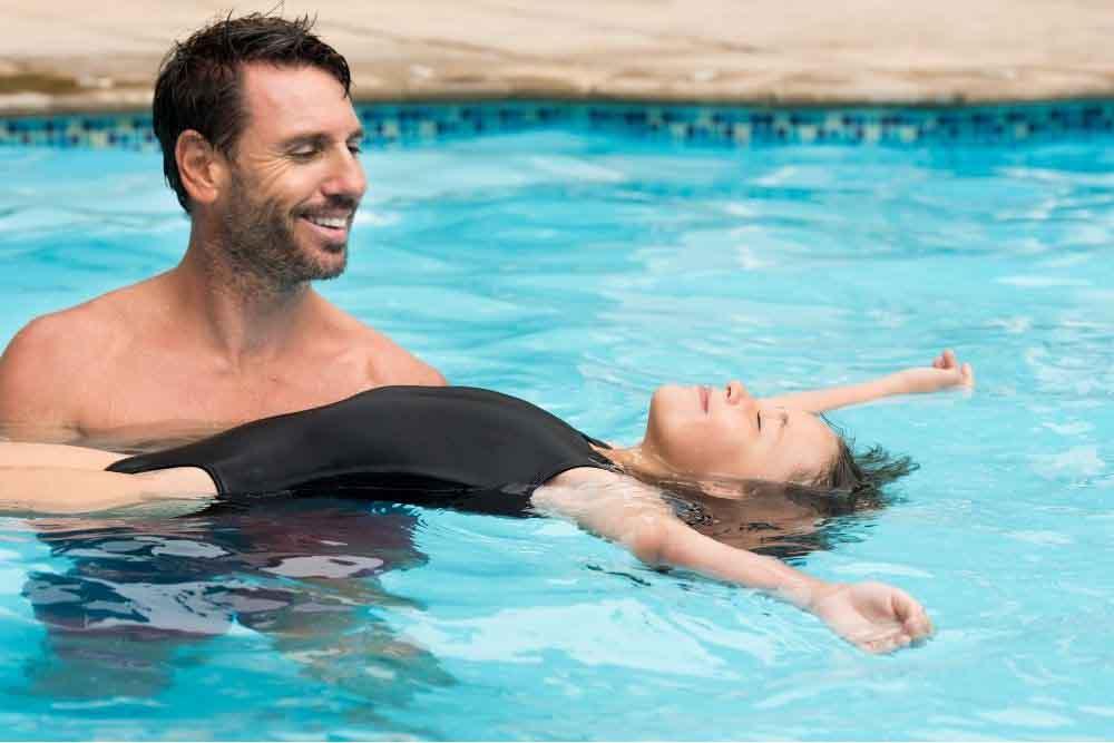 auftreiben-ist-eine-grundfertigkeit-des-schwimmens